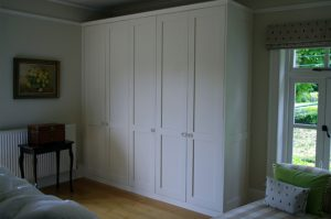Bespoke-Wardrobes-Sussex