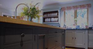 Studio Locus Bespoke Interiors