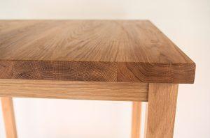 Glyde Oak Kitchen Table2