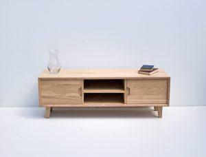 West Sussex furniture, bespoke.