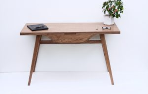 Genoa Console table