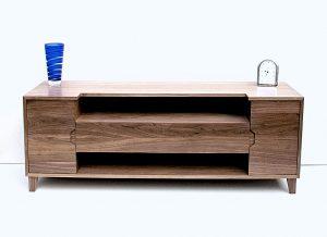 West Sussex furniture