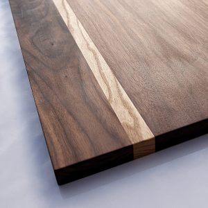 Oxford chopping board