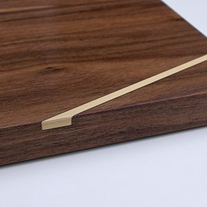 Sussex chopping board