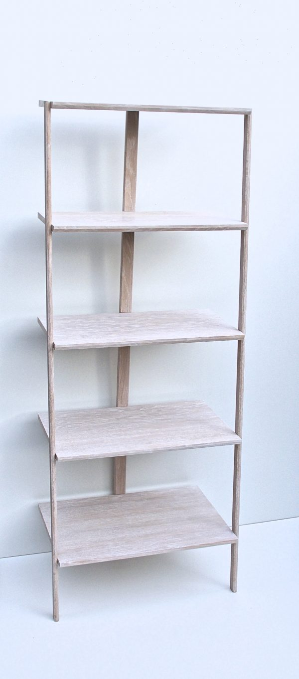 Skandi Shelves